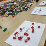 lego serious play aktivnosti srbija