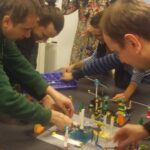 lego serious play srbija programi