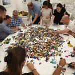 team building program srbija