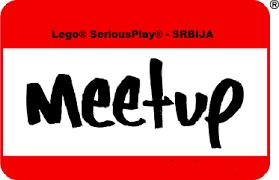 meetup grupa
